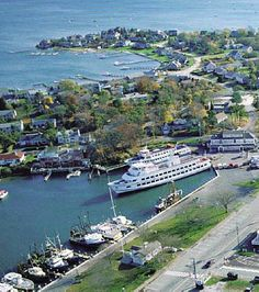 hyannis massachusetts - Google Search