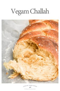 Hey you, did you download the free vegan oil free challah recipe cards yet? You will never guess the two secret ingredients in the vegam Challah. Click on the link in the bio. Shabbat Shalom #veganrecipeshare #kosherparve #kosher #healthyfood #jewishfoodhero #jewishcooking #jewishfood Shabbat Shalom, Jewish Recipes, Challah, Recipe Cards, Vegan Recipes, Food, Vegane Rezepte, Meals, Yemek