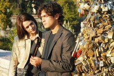 """""""Ho voglia di te"""" (2007) (Step y Gin)"""