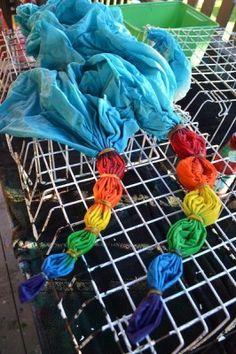 tie dye sheets 2                                                                                                                                                                                 More