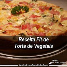 Receita aqui https://www.facebook.com/ComoDefinirCorpo/photos/a.1611545595739659.1073741828.1611528232408062/1788861388008078/?type=3&theater  #receitasfit  #receitas #receita #dieta #fit #AlimentaçãoSaudável #ReeducaçãoAlimentar #SegredoDefiniçãoMuscular