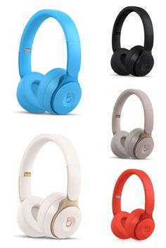 118 Best Headphones Images In 2020 Headphones Wireless Headphones Bluetooth Headphones