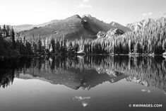 47 Trendy mountain landscape photography black and white Framing Photography, White Photography, Landscape Photography, Rocky Mountain National, Pictures Images, Print Pictures, Vintage Summer Photography, Rocky Mountains Colorado, Colorado Rockies
