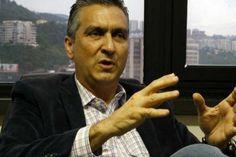 Pérez Abad: salida de Venezuela de la OEA no afecta economía del país