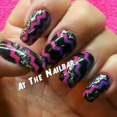 MERRY CHRISTMAS TO ALL OUR FRIENDS AND CUSTOMERS AND A PROSPEROUS 2015 FROM THE NAILBAR!!! TAKE ADVANTAGE OF OUR MOVING  SPECIAL AT 1137 E MAIN ST, RADFORD VA  ALL MONTH LONG **FULL SET NAILS $  19.95 *FILL INS $  9.95 *PEDICURE $  19.95 *MANICURE $  9.95 **square/short *one time per customer art/glitter/french/ extra charge  HAVE YOU BOOKED YOUR NAIL APPOINTMENT YET???? GET YOUR NAILS, AND EYELASHES DONE ALL IN ONE PLACE!!! SO COME ON OVER AND CHECK US OUT.  call now to book your…