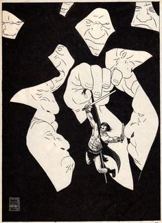 Toth, Repetition & scale