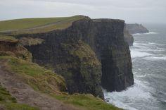 All sizes | The Western Irish Coastline | Flickr - Photo Sharing!