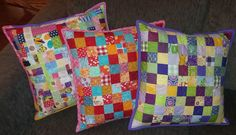 Throw Pillows, Quilts, Blanket, Bed, Comforters, Cushions, Stream Bed, Quilt Sets, Decorative Pillows