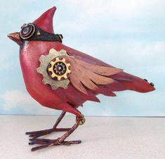 SE475E  Cardinal by DMJourneyDownloads on Etsy