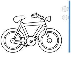 """Actividad ofrecida para ciclo medio de primaria: """"¿Qué talla energética tengo? ¿De dónde viene la electricidad que consumimos día a día en casa? Con esta actividad, los alumnos de Primaria recorren el ciclo de la energía a partir del consumo y hasta llegar al punto de generación. Más sobre esta actividad en el centro informativo de Endesa en: http://www.endesaeduca.com/Endesa_educa/conocenos/oferta_actividades/talla-energetica"""