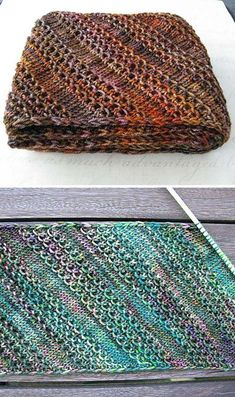 That Nice Stitch - Free Pattern knitting for beginners knitting ideas knitting patterns knitting projects knitting sweater Knitting Terms, Easy Knitting, Knitting Stitches, Knitting Patterns Free, Knit Patterns, Knitting Projects, Crochet Projects, Free Pattern, Knitting Scarves