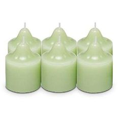 Nice Top 10 Best Partylite Candles - Top Reviews