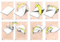 PO2 Design Drawing - Delft Design Drawing