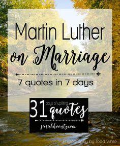 750 Love The Lord Ideas Love The Lord Lutheran Church Missouri Synod Faith