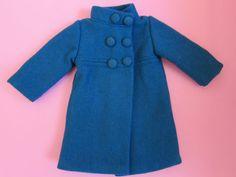 Furga Alta Moda Doll Vintage Fashion Via Condotti Simona Susanna For Ellowyne | eBay