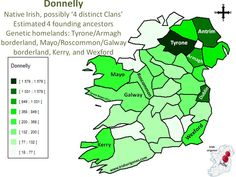 Donnelly.jpg 960×720 pixels
