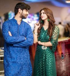 Wedding Dresses For Girls, Girls Dresses, Formal Dresses, Pakistani Dresses Casual, Sexy Jeans, Beautiful Couple, Girls Jeans, Picture Photo, Cute Couples