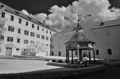 Foto Turelli architettura 1
