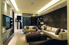 urban style HongKong & Taiwan interior design ideas interior design certification programs