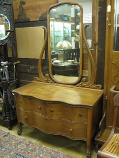 Image detail for -OAK FURNITURE ANTIQUES - BEST OAK TABLES & OAK FURNITURE - OAK TABLES ...