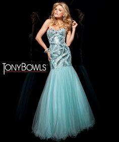 Ideas de vestidos de 15 años para fiesta   Moda para quinceañeras