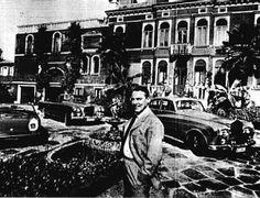 Villa del Mario Del Monaco - Google 検索