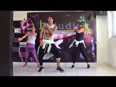 choreography for zumba class Ed Sheeran - Shape Of You (DJ Tronky Bachata Remix) https://www.youtube.com/watch?v=hv2yFMUc3Ek