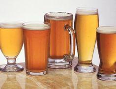 A cerveja mais barata perto de você