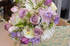 Traditional Pale Colour Wedding Wedding Flowers, Floral Wreath, Wreaths, Colour, Traditional, Home Decor, Color, Floral Crown, Decoration Home