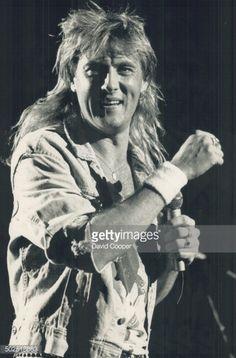 def leppard joe elliott - AOL Image Search Results