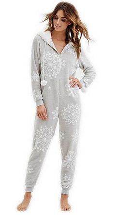 a5f3f97b2501 Onesies - Womens Fashion Trends - Australia
