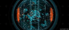 Ender's Game | Inventing Interactive