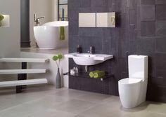 Designer Badezimmer   Sie Können Sich Zurzeit Kein Designer Badezimmer  Leisten? Oder Doch? Egal, Wie Sie Die Beiden Fragen Beantworten, Können Sie  Immer