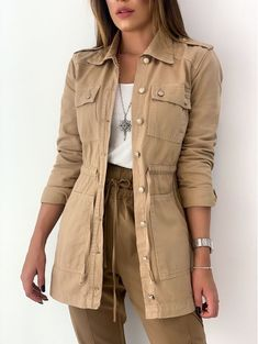 Look Casual Chic, Casual Looks, Stylish Outfits, Cute Outfits, Fashion Outfits, Desire Clothing, Vetement Fashion, Minimal Outfit, Fall Winter Outfits