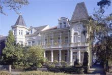 Bad Oeynhausen Fairytale museum Fairy Tales, Germany, Museum, Dreams, Mansions, House Styles, Places, Vacation Places, Tourism