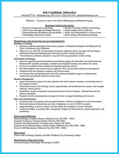 Kitchen Installer Cover Letter Sales Cover Letter For Resume Phone