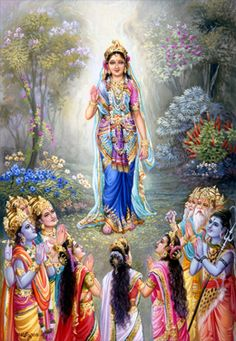 Radha Rani, the Queen of Vrindaban Krishna Leela, Cute Krishna, Radha Krishna Love, Shree Krishna, Radhe Krishna, Lord Krishna, Lord Vishnu Wallpapers, Radha Krishna Wallpaper, Radha Krishna Pictures