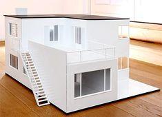 dollhouse-arne-jacobsen-03