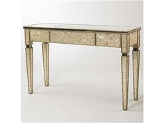 Shop for Century Furniture Console Table, SF5208, and other Living Room Tables at Hickory Furniture Mart in Hickory, NC. Presenting Grand Tour, A Collector's Journey Through The World Of Design And Material. From Parchment, Shagreen And Stone To Mahogany, Pine And Walnut, This Collection Delights In The Details Of Each Hand Wrought Piece.