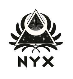Gallery For > Nyx Goddess Of Night Symbols