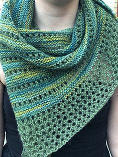 Crochet Patterns Free Scarf Scarves Ravelry 51 Ideas For 2019 Ravelry Free Knitting Patterns, Free Knit Shawl Patterns, Knit Wrap Pattern, Crochet Patterns, Scarf Patterns, Knit Or Crochet, Lace Knitting, Crochet Shawl, Knit Shawls