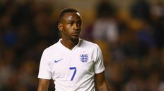 #Footballer #Berahino Held Over '#DrunkDriving'..! 21 year old berahino (footballer) was caught while driving drunk at 3:39am last moth..