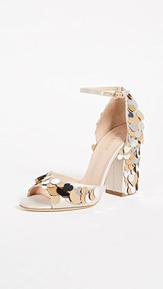GEDEBE   Jenny Sandals #Shoes #GEDEBE