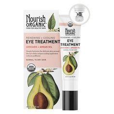 Renewal Smoothing Eye Cream by Burt's Bees #18