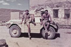 Memories of Aden - david moffat - Picasa Web Album Armored Vehicles, Armored Car, Armored Fighting Vehicle, British Army, Ferret, Troops, Vignettes, Monster Trucks, Memories