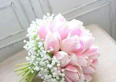 春挙式の花嫁さんに♡春のお花を使ったブーケ特集