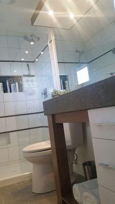 Sinks, Bathrooms, Bathtub, Toilets, Standing Bath, Bath Tub, Utility Room Sinks, Bathroom, Sink Tops