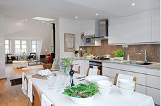 attic-apartment-kitchen