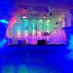 Minus 5 Ice Bar New York NY