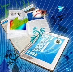 Guía de 60 herramientas para la formación apoyada en TIC - Congreso TIC